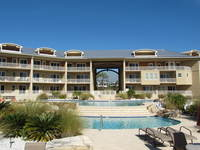 Newman-Dailey Resort Properties - Santa Rosa Beach, Florida