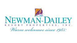 Newman-Dailey Resort Properties - Miramar Beach, Florida