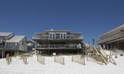 Arthur House - Grayton Beach, Florida