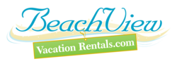 Beach Vacation Rentals - Miramar Beach, Florida