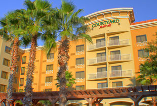 Courtyard by Marriott Sandestin at Grand Boulevard - Sandestin, Florida