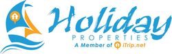 Holiday Properties Inc - Santa Rosa Beach, Florida