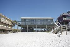 Dune Allen Realty Vacation Rentals Greenkorn