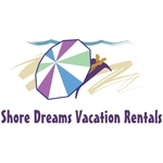 Shore Dreams Vacation Rentals - Miramar Beach, Florida