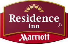 Residence Inn by Marriott Sandestin on Grand Boulevard - Sandestin, Florida