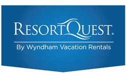 ResortQuest by Wyndham Vacation Rentals - Miramar Beach, Florida