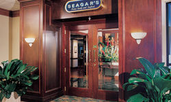 Seagars