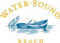 WaterSound Beach Vacation Rentals